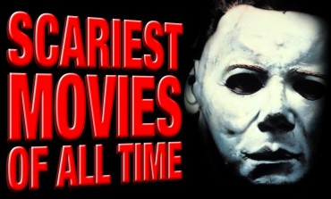 top 10 scary movies Archives   Choice For Music UK Radio