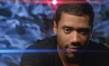 """Marvel Entertainment and ESPN Films present """"1 of 1 - Genesis"""" - Russell Wilson Clip"""