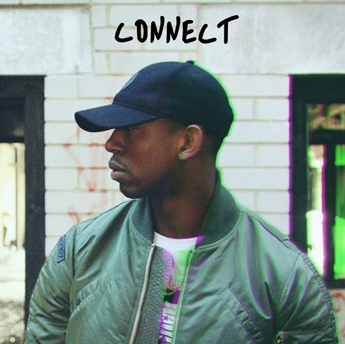ADIAN COKER - CONNECT