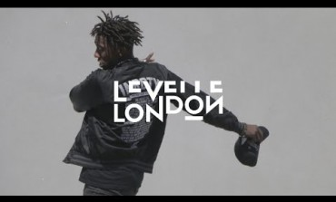 DESIIGNER - TIMMY TURNER OFFICIAL VIDEO (PROD.BY LEVELLE LONDON)