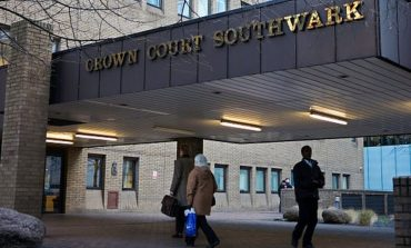 Former HBOS manager found guilty of corruption and fraud