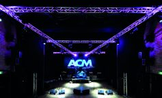 THE ACADEMY OF CONTEMPORARY MUSIC TO LEASE ICONIC ARTS VENUE