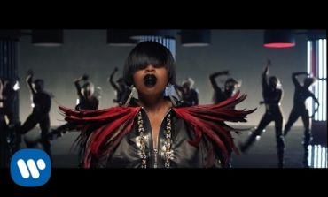 Watch: Missy Elliott - I'm Better ft. Lamb [Official Video]