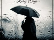 SUAVE_UK - 'RAINY DAYS' (Official video)