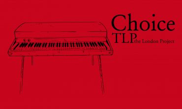 TLP (The London Project) - 'Choice'