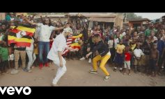 """Watch """"French Montana - Unforgettable ft. Swae Lee"""""""