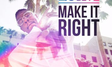 AYO BEATZ - MAKE IT RIGHT