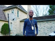 Tonnie Bandz - 'Who You Tellin' (Official Video)