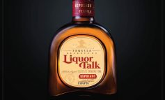 DJ GNO featuring U-G - Liquor Talk