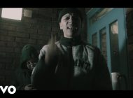 IZZIE GIBBS - YIN YANG EP & OUTTA DA HOOD [MUSIC VIDEO]
