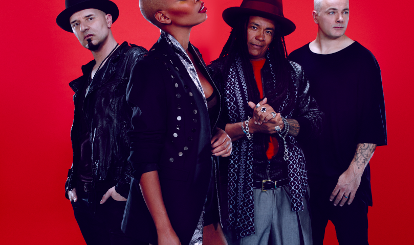 ACM ANNOUNCES EXCLUSIVE SKUNK ANANSIE SCHOLARSHIP