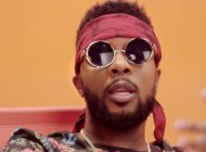Maleek Berry - Kontrol (Official Video)""
