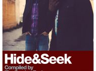 HIDE&SEEK (COMPILED BY THE FOREIGN EXCHANGE) - ALBUM PREVIEW