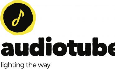 AUDIOTUBE ANNOUNCED AS ACM'S OFFICIAL DISTRIBUTION PARTNER