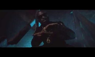 Sneakbo Feat. Giggs - 'Active'