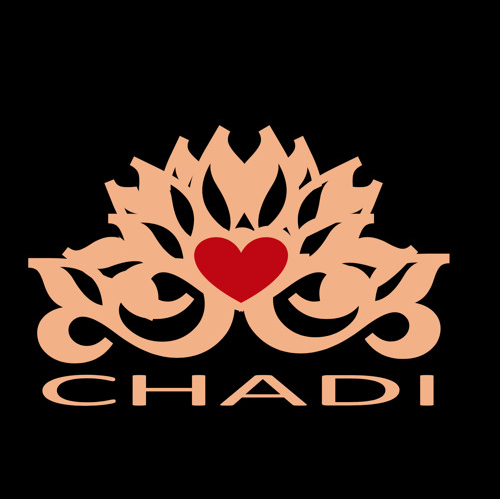 CHADI – 'The Way I See You' + 'Holding On'