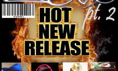 Perelli2 featuring. Al Foxx,. Brandoshis, The Popper - 'Love Pt. 2'