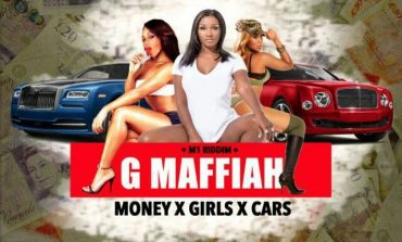 Vote for G Maffiah - Money x Girls x Cars