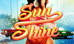 Day Day King - 'Sunshine' ft. Knoc-Turn'Al and Marlo Bloxson