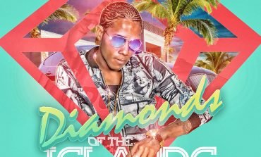 DIAMONDS OF THE ISLANDS [HOSTED BY DWAYNO]
