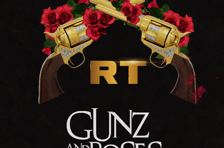 RT – 'Gunz and Roses' Feat Ceize