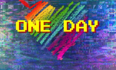 Young Beyond Don - 'One Day'