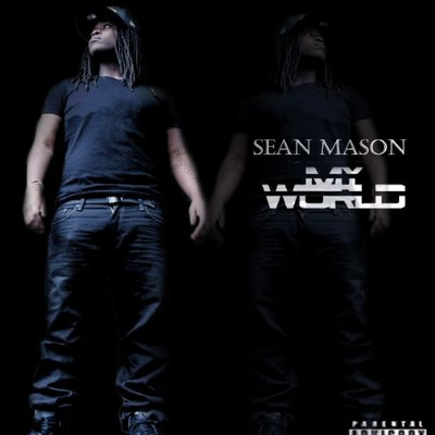 Sean Cos Mason – 'My World'