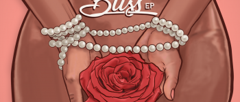 Adrian Truth - 'Bliss EP'