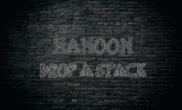 Nanoon - 'Drop A Stack'