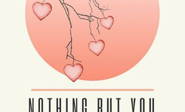 Nothing But You, Nicky - 'I Love You On My Own'
