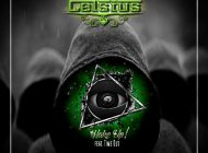 Celsius  - 'Wake Up' feat Time Out prod. by Force Music Group