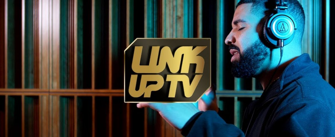 "Watch ""Drake – Behind Barz 