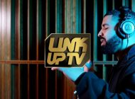 """Watch """"Drake - Behind Barz 
