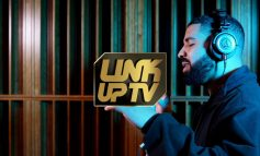 "Watch ""Drake - Behind Barz 