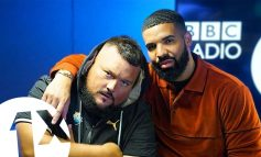 """Watch """"Drake - Fire In The Booth"""" on YouTube"""