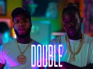 Alexx A-Game x Tory Lanez - 'Double'