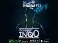 The Showdown S2 (Feat.TRAPATTONI, MISTA SILVA, MAMY DOPE, SKOB, GUALA GWALA)