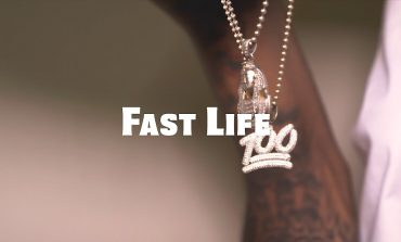 Tune Bandz X BenjiGlo X FastLife |Official Music Video | Shot By @CourtBoy