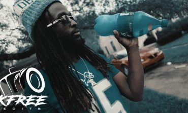Y2K Roc x Stacks Beatz - Motivation (Official Video) Shot By @Kfree313