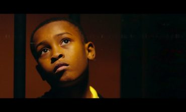 COOPS – FREE UP (OFFICIAL VIDEO) (Prod. Talos)