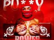 Razzie - 'Pu**y Power'