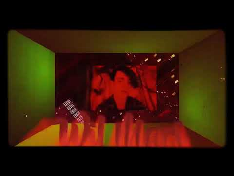Wil Mari – Wings [Official Music Video]