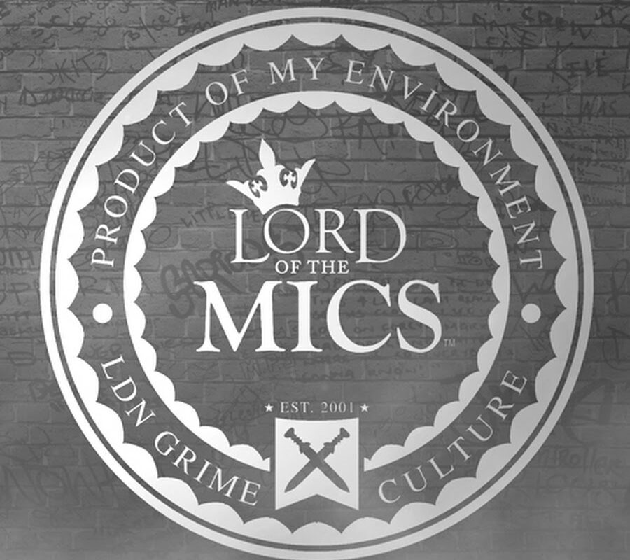 LORD OF THE MICS ANNOUNCES RELEASE OF VOLUME 8 – LOTM8