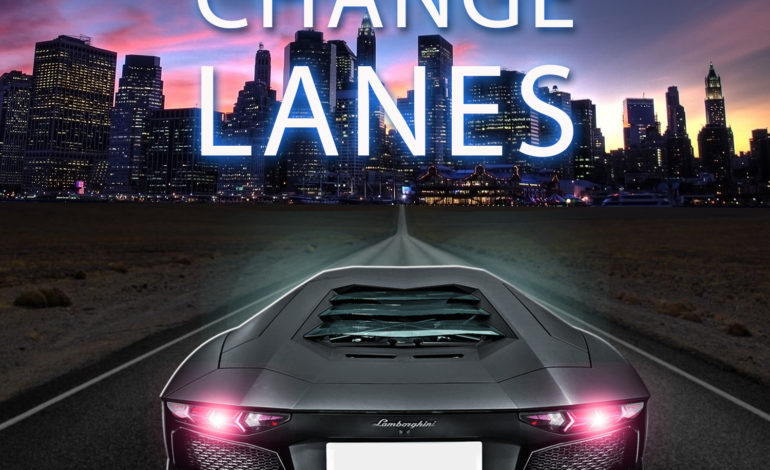 Illy Assassin  - 'Change Lanes'