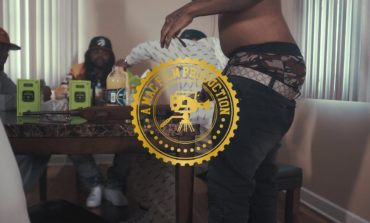 Chedda Gotta Glizzy- Shiddd SHOT BY AMAC FILMS PRODUCED BY DELTAH BEATS