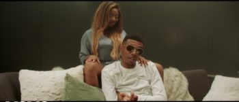"""Watch """"MoStack - Shine Girl ft. Stormzy"""" on YouTube"""