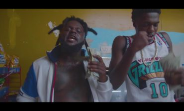 Prime Definition Featuring SpinaBenz - Add Up (Official Music Video)