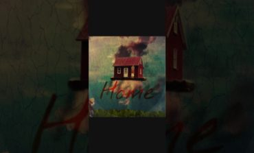 Wesson Comes Through With His New Single - 'Home'