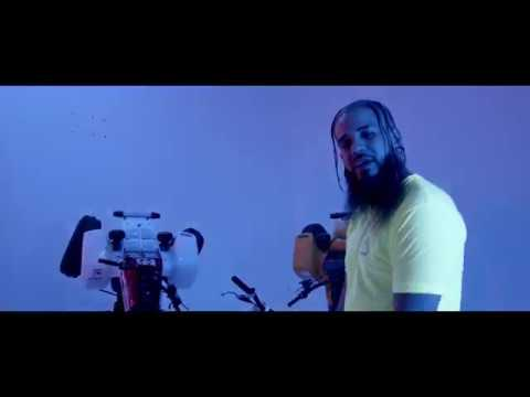 2AMONCEAGAIN – RIDE (OFFICIAL VIDEO)