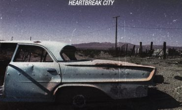 loverswasteland - 'HEARTBREAK CITY'
